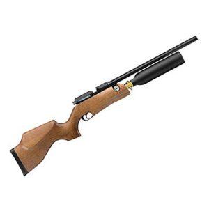 تفنگ PCP آرتمیس M16 A
