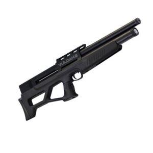 خرید اینترنتی تفنگ پی سی پی ایرگان تکنولوژی ولکان ۲ سنتتیک