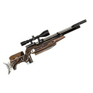 خرید اینترنتی تفنگ پی سی پی ایر ارمز FTP 900