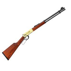 تفنگ گازی والتر لور اکشن گلد
