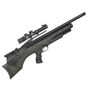 تفنگ PCP دی استیت Renegade HP