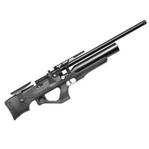 خرید اینترنتی تفنگ PCP کرال پانچر بریکر NX 500 سنتتیک