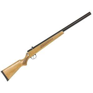 تفنگ PCP Artemis M30