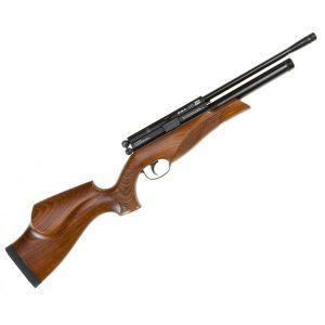 تفنگ PCP BSA Ultra SE