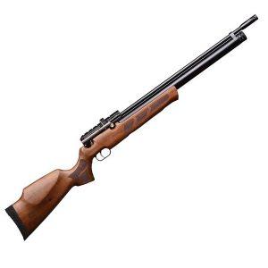 خرید تفنگ پی سی پی کرال پانچر مگا