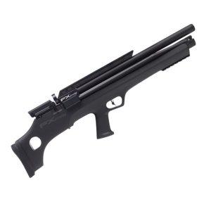 خرید اینترنتی تفنگ اف ایکس ایندی