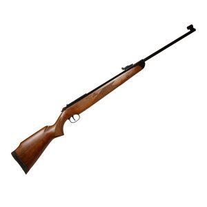 تفنگ بادی دیانا ۳۵۰ مگنوم