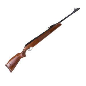 خرید اینترنتی تفنگ بادی دیانا مدل 52
