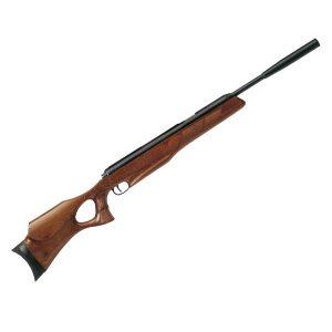 خرید اینترنتی تفنگ بادی دیانا 56TH