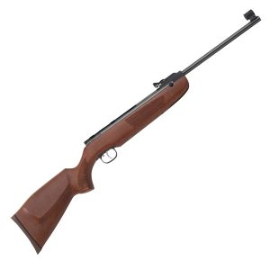 خرید اینترنتی تفنگ بادی وایرخ 50