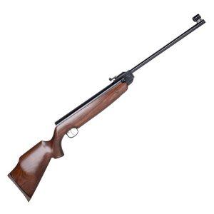 خرید اینترنتی تفنگ بادی وایرخ ۸۵