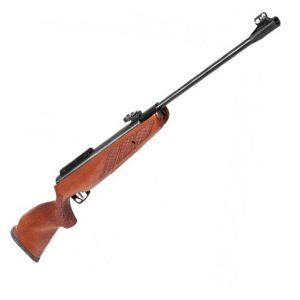 تفنگ بادی گامو هانتر ۱۲۵۰
