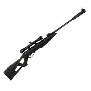 خرید اینترنتی تفنگ بادی گامو ویسپر X