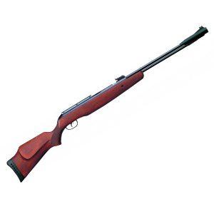 خرید اینترنتی تفنگ بادی گامو CFX رویال