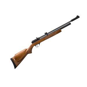 خرید آنلاین تفنگ پی سی پی آرتمیس بوچی وان