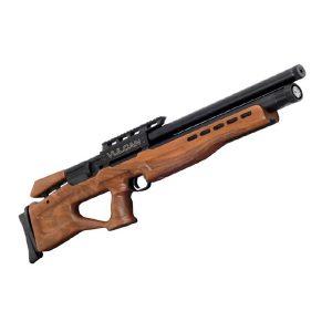 خرید اینترنتی تفنگ پی سی پی ایرگان تکنولوژی ولکان تاکتیک