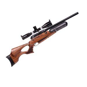 خرید انلاین تفنگ پی سی پی دی استیت ولورین ۲ های لایت