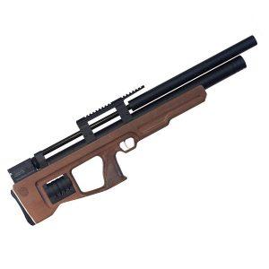 خرید اینترنتی تفنگ پی سی پی کالیبرگان کریکت چوب