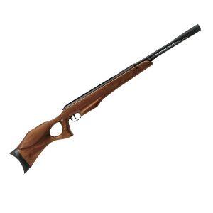 خرید اینترنتی تفنگ بادی دیانا ۴۷۰ TH