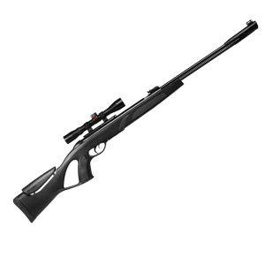 خرید تفنگ بادی گامو ویسپر CFR