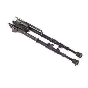 خرید پایه تفنگ هریس بلند