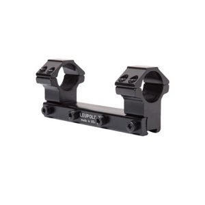 خرید اینترنتی پایه یک تیکه دوربین تفنگ لئوپولد
