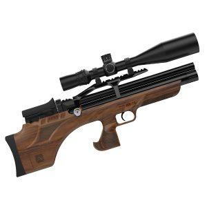 تفنگ PCP Aselkon MX7-S