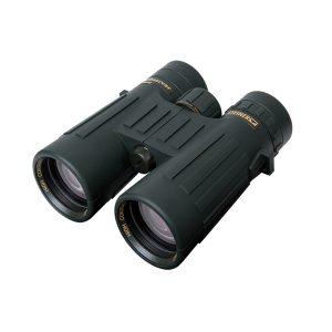دوربین دوچشم Steiner Observer 8×42