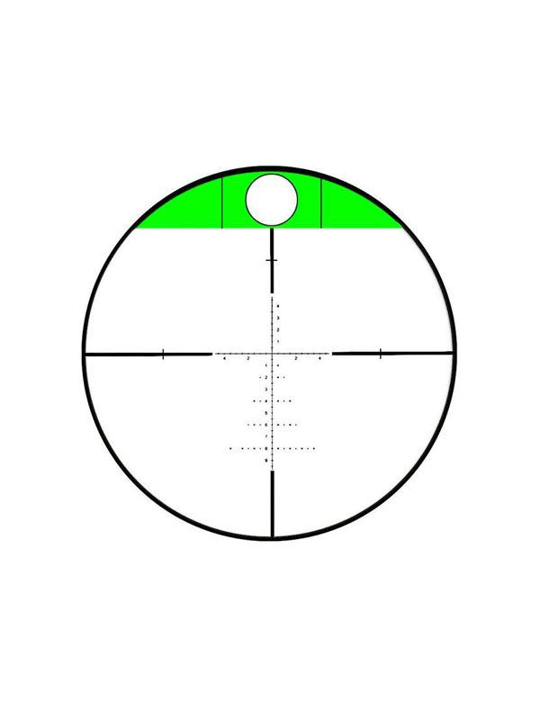 دوربین تفنگ T-Eagle ER 4_16x44 SFIR