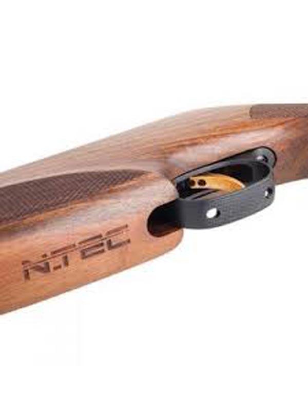 تفنگ دیانا مگنوم 350 N-Tec Premium
