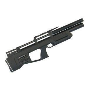 تفنگ PCP کالیبرگان Cricket Standard Tactical