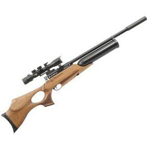 تفنگPCP دی استیت ایر ولف MCT