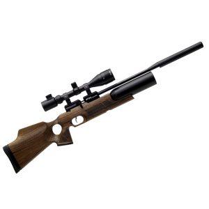 تفنگ پی سی پی اف ایکس رویال 400
