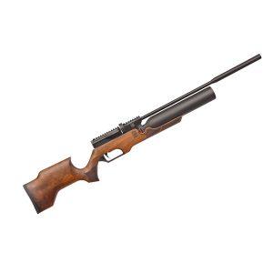 تفنگ پی سی پی آتا آرمز