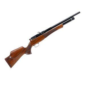 تفنگ پی سی پی دی استیت هانتسمن ریگال XL