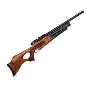 تفنگ پی سی پی دی استیت ولورین سی