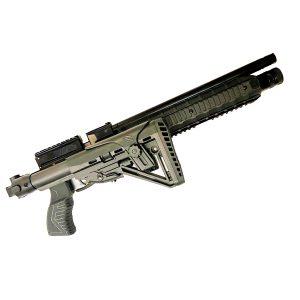 تفنگ پی سی پی کارلوس سنتتیک