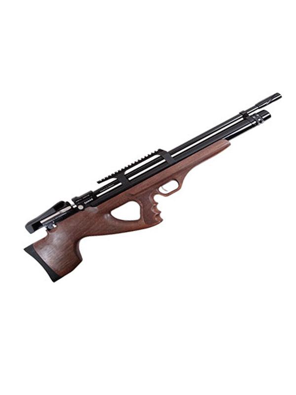 تفنگ پی سی پی کرال کاناس