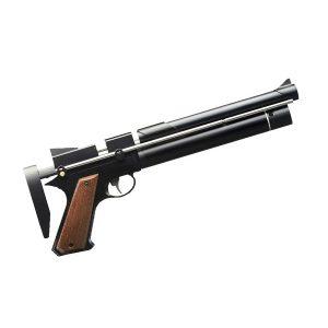 تپانچه پی سی پی ارتمیس مدل PP750S-A