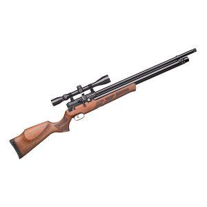 تفنگ پی سی پی کرال مگا 2 MEGA II W