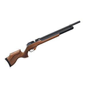 تفنگ پي سي پي هوگلو افکتو PX5 رگولاتوردار