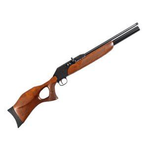 تفنگ پی سی پی دیانا P1000 Evo2 Wood