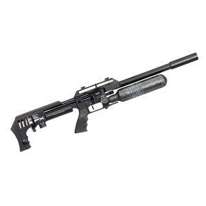 تفنگ پی سی پی اف ایکس ایمپکت MK ll سنتتیک