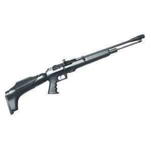 تفنگ پی سی پی اف ایکس رولوشن