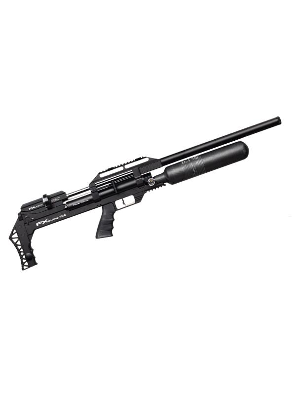 تفنگ پی سی پی اف ایکس ماوریک اسنایپر
