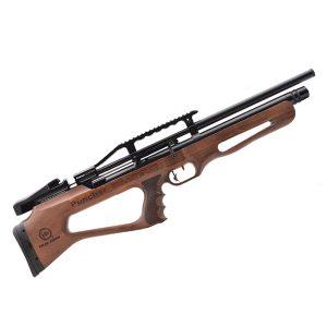 تفنگ کرال پانچر امپایر چوب