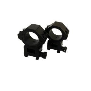 پایه دوربین تفنگ ریل 22 رینگ 25-30