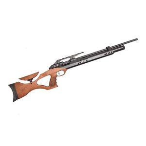 تفنگ پی سی پی اشتایر LG 110 HP