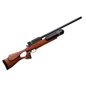 تفنگ پی سی پی اوانیکس هانتینگ مستر K550