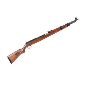 تفنگ بادی دیانا موزر K98